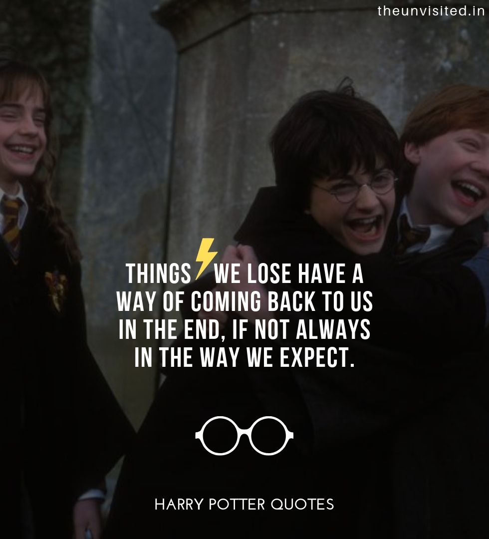 2-Harry-Potter-Quotes-life-love-friendship-wisdom-writings ...
